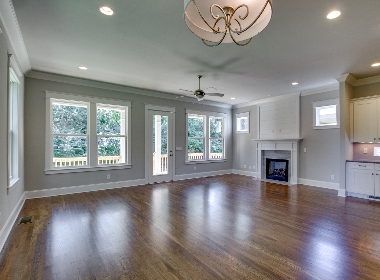 House-Plans-Online-Narrow-Nashville-Peggy-Newman-Fireplace-Family-Kimbark.jpg