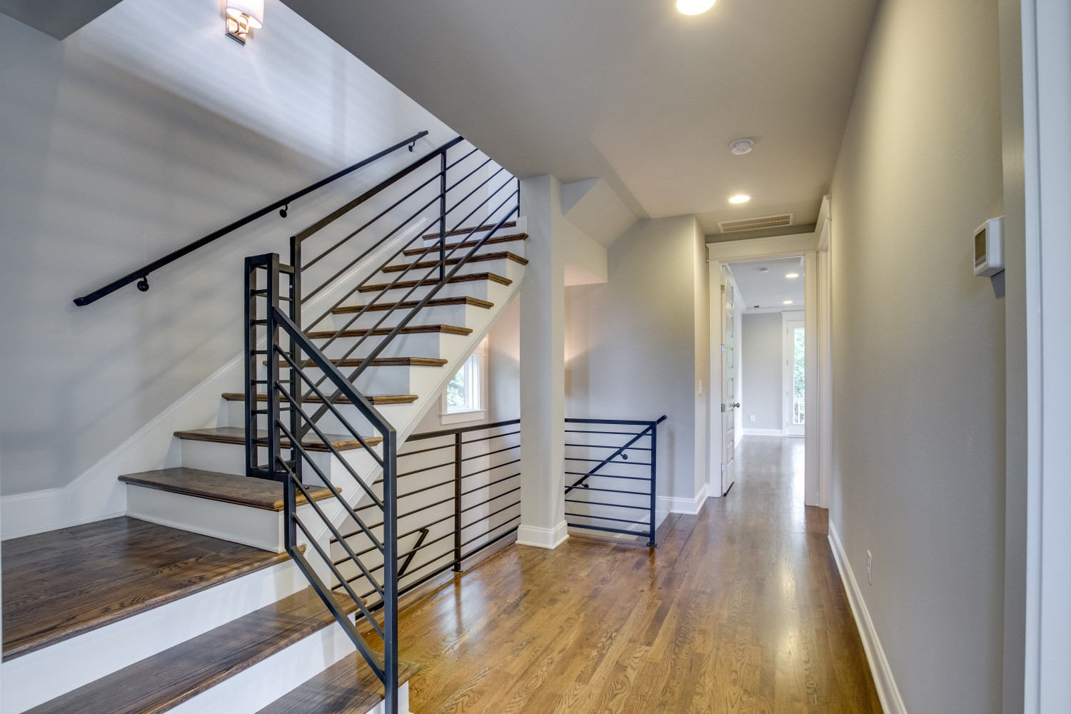 House-Plans-Online-Narrow-Nashville-Peggy-Newman-Stairs-Iron-Kimbark.jpg