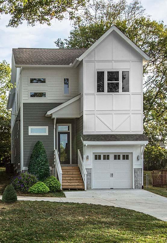 House-Plans-Online-Narrow-Nashville-Peggy-Newman-Porch-Trim-Mailan A.jpg