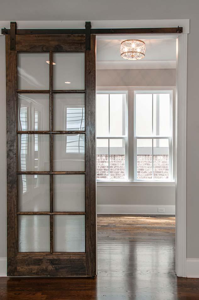 House-Plans-Online-Selections-Nashville-Peggy-Newman-Finishes-Barn-Door-Slider.jpg