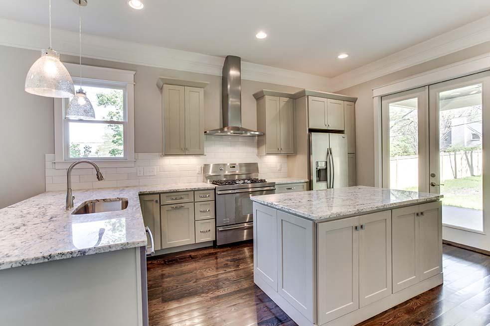 House-Plans-Online-Kitchen-Nashville-Peggy-Newman-Glendale.jpg