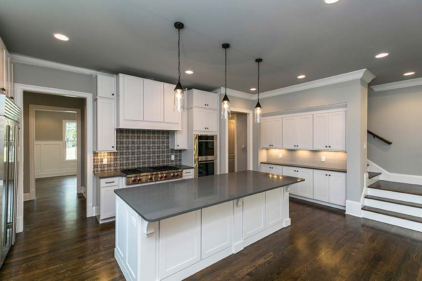 House-Plans-Online-Selections-Nashville-Peggy-Newman-Finishes-Kitchen-Black and White-Tile.jpg