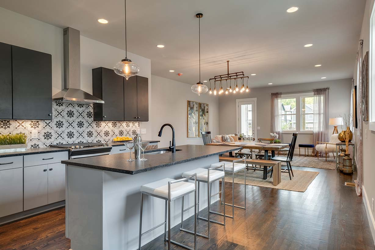 House-Plans-Online-Selections-Nashville-Peggy-Newman-Finishes-Kitchen-Tile-Black and White-Open Floor-Family.jpg
