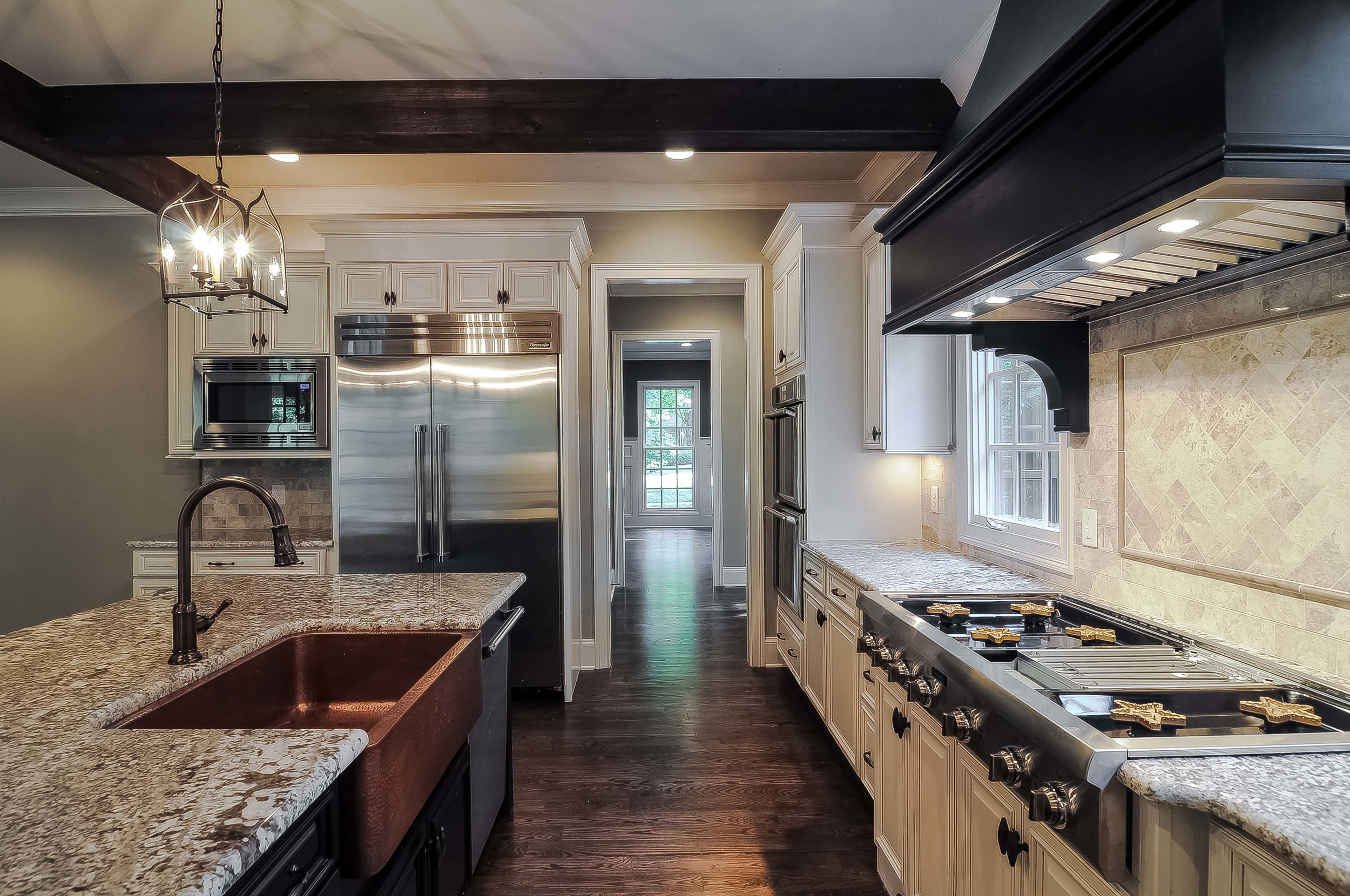 House-Plans-Online-Selections-Nashville-Peggy-Newman-Finishes-Kitchen-Copper-Farm House-Open Floor.jpg