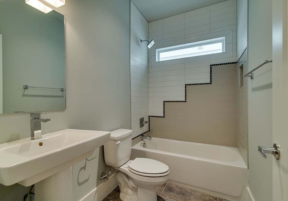 House-Plans-Online-Selections-Nashville-Peggy-Newman-Finishes-Bath-Tile-Steps.jpg