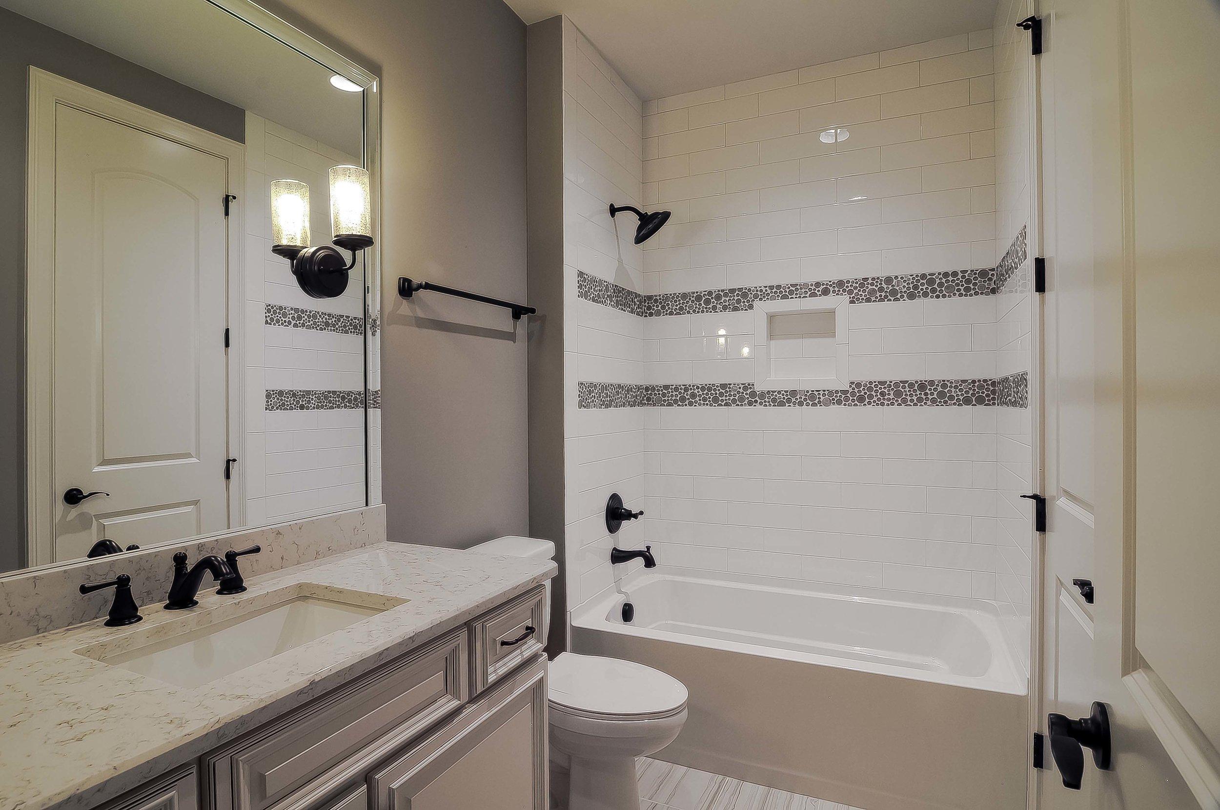 House-Plans-Online-Selections-Nashville-Peggy-Newman-Finishes-Bath-Fixtures-Tile.jpg