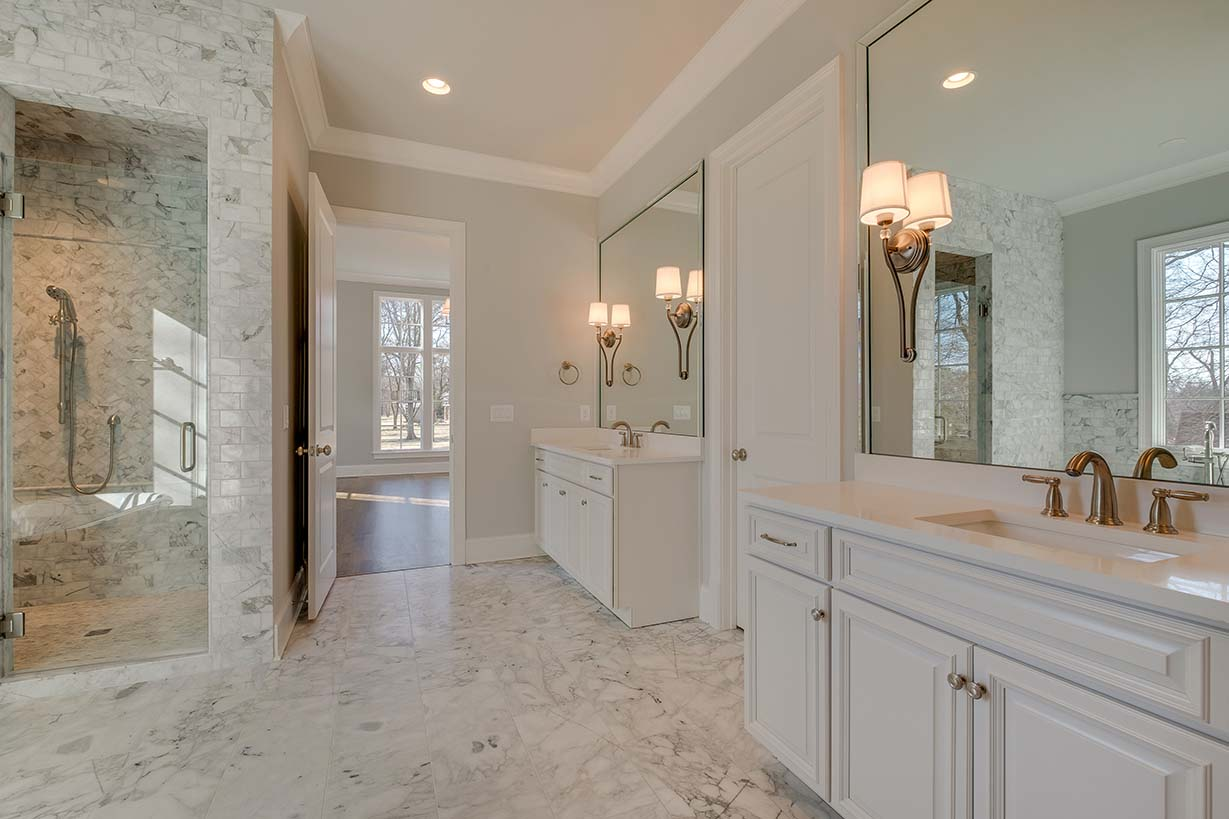 House-Plans-Online-Selections-Nashville-Peggy-Newman-Finishes-Large Master-Tile-Brick-Stone-Bath.jpg
