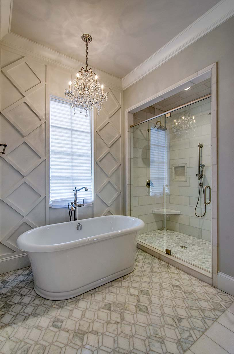 House-Plans-Online-Selections-Nashville-Peggy-Newman-Finishes-Master-Bath-Cross Hatch-Tile-Stone-Large Shower.jpg