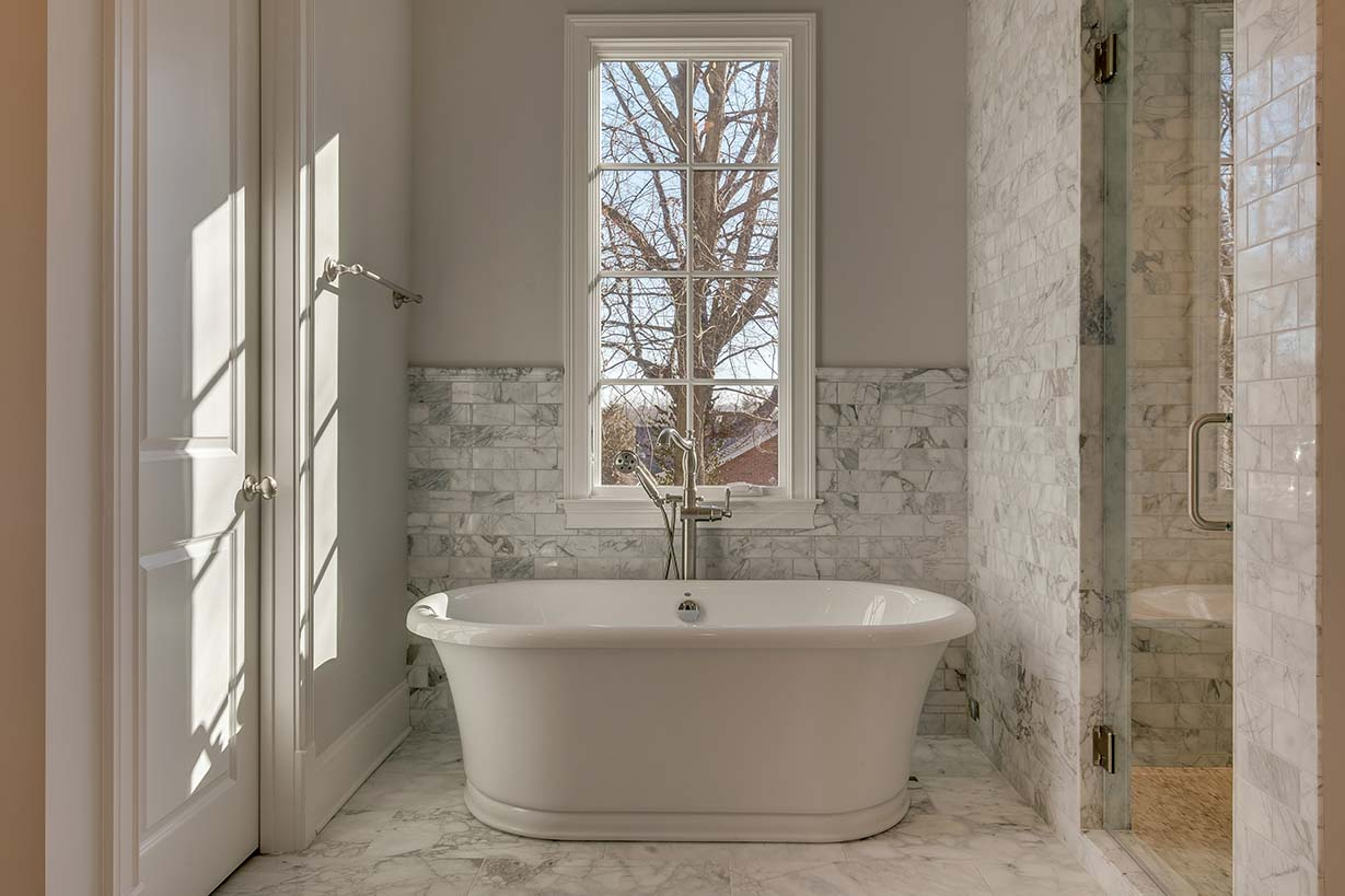 House-Plans-Online-Selections-Nashville-Peggy-Newman-Finishes-Master-Tub-Tile-Marble-Brick.jpg