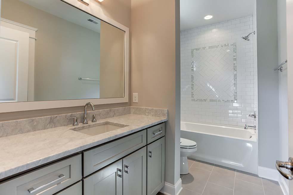 House-Plans-Online-Nashville-Peggy-Newman-Tudor-Bath-Tile-Glendale 944.jpg