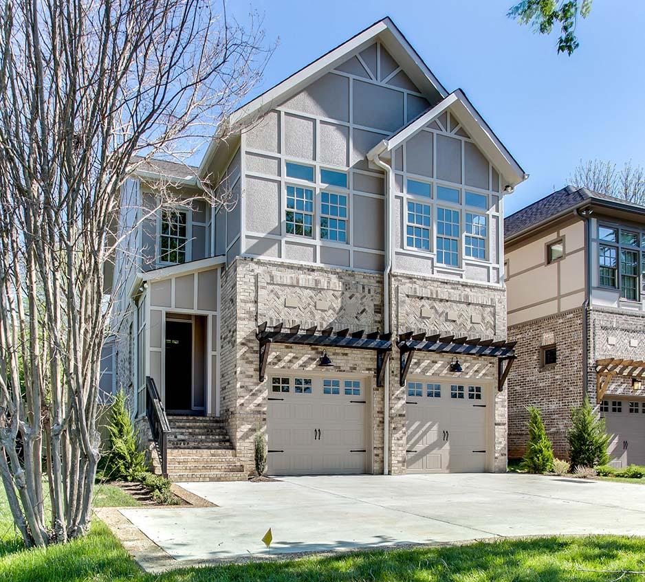 House-Plans-Online-Nashville-Peggy-Newman-Tudor-Brick-Glenndale 944.jpg