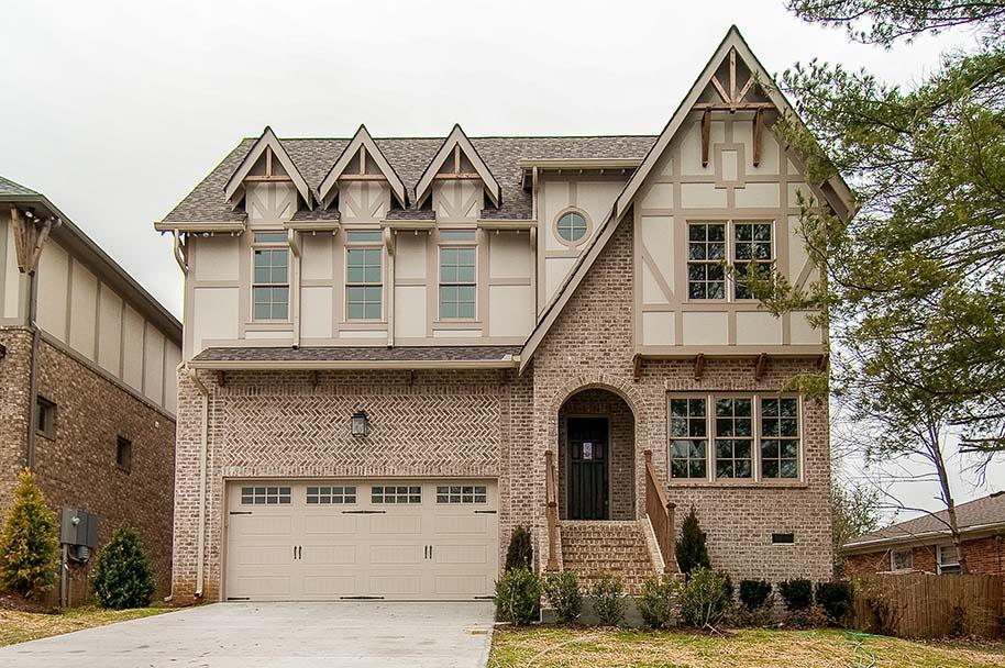 House-Plans-Online-Nashville-Peggy-Newman-Tudor-Brick-Caylor.jpg