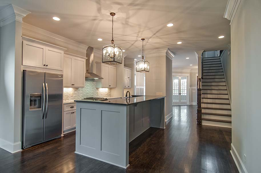 House-Plans-Online-Nashville-Peggy-Newman-Tudor-Kitchen-Caylor.jpg