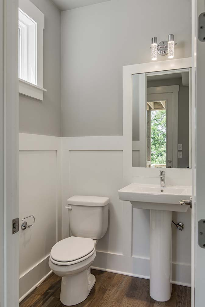 House-Plans-Online-Nashville-Narrow-Bath-23rd.jpg