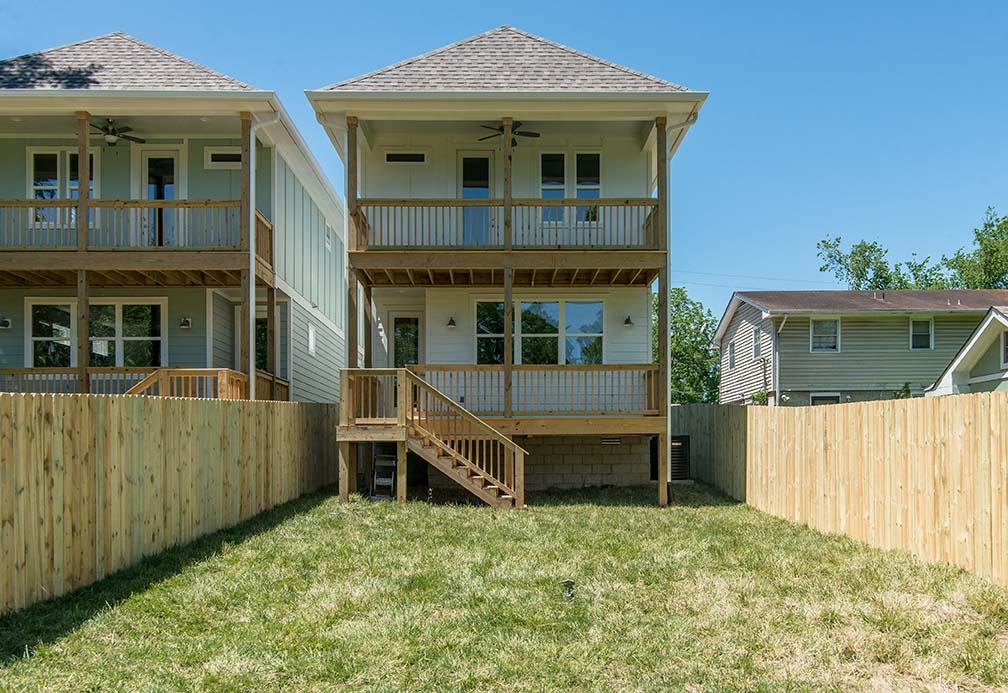House-Plans-Online-Nashville-Narrow-Decks-23rd.jpg