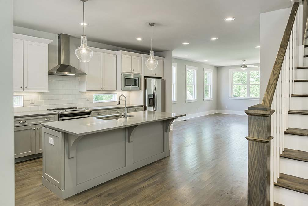 House-Plans-Online-Nashville-Narrow-Kitchen-23rd.jpg