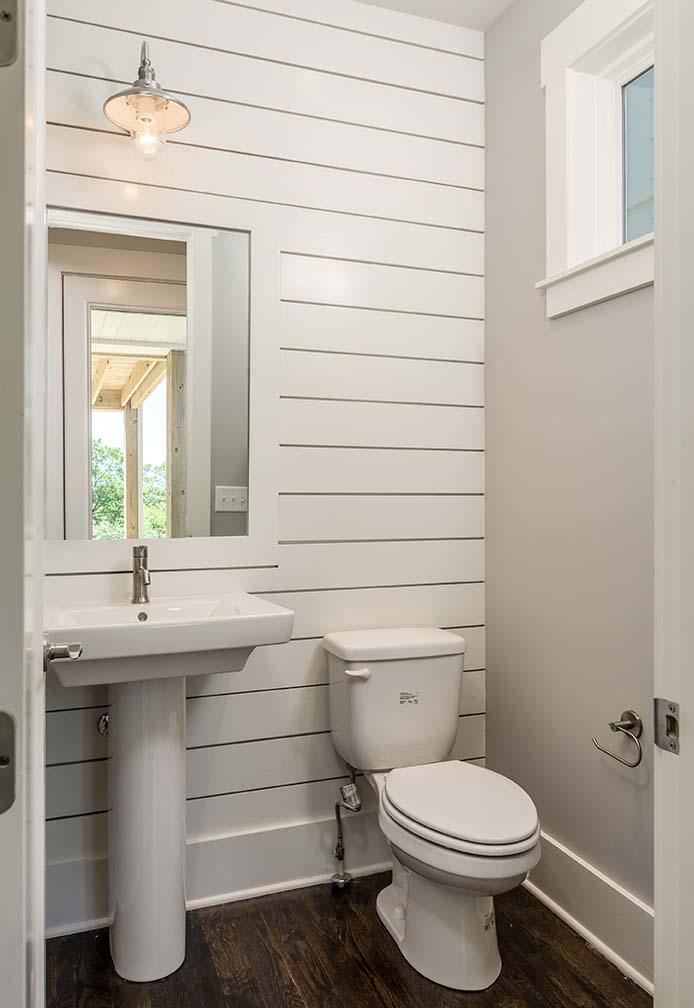 House-Plans-Online-Nashville-Narrow-Bath-Wood-Slatwall-23rd.jpg