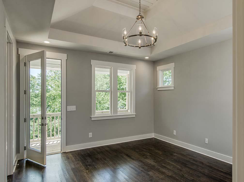 House-Plans-Online-Nashville-Narrow-Balcony-Bedroom-23rd.jpg