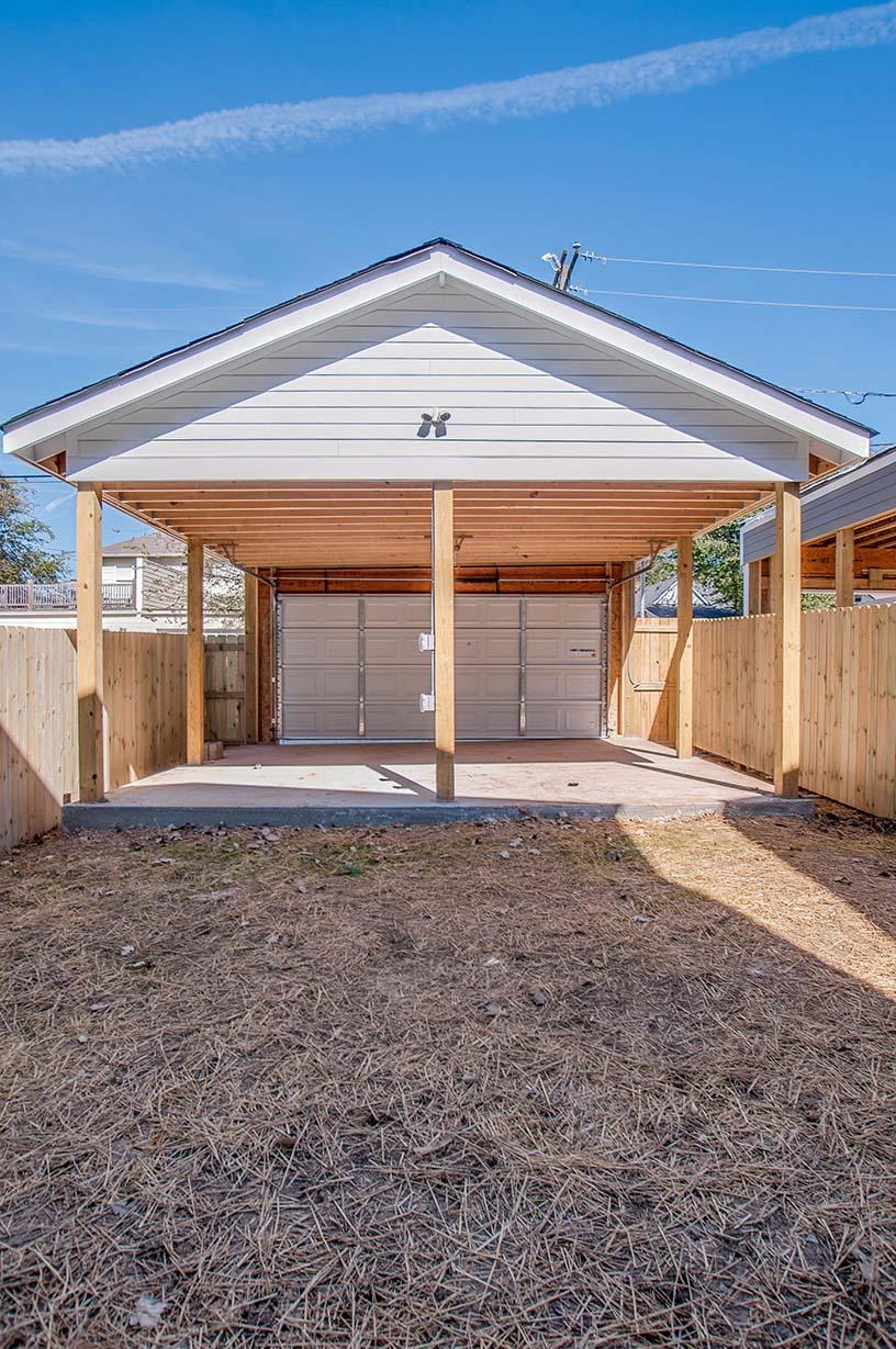 House-Plans-Online-Nashville-Narrow-Detached Garage-Carport-Michigan.jpg