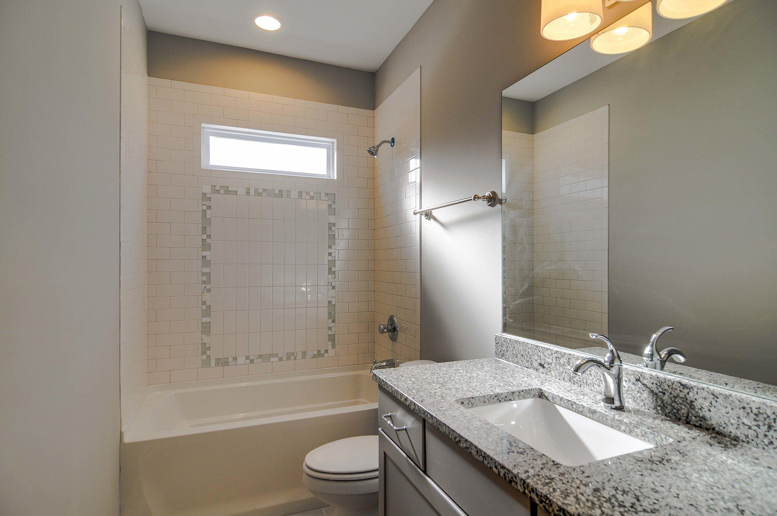 House-Plans-Online-Nashville-Narrow-Bath-Tile-Kentucky.jpg