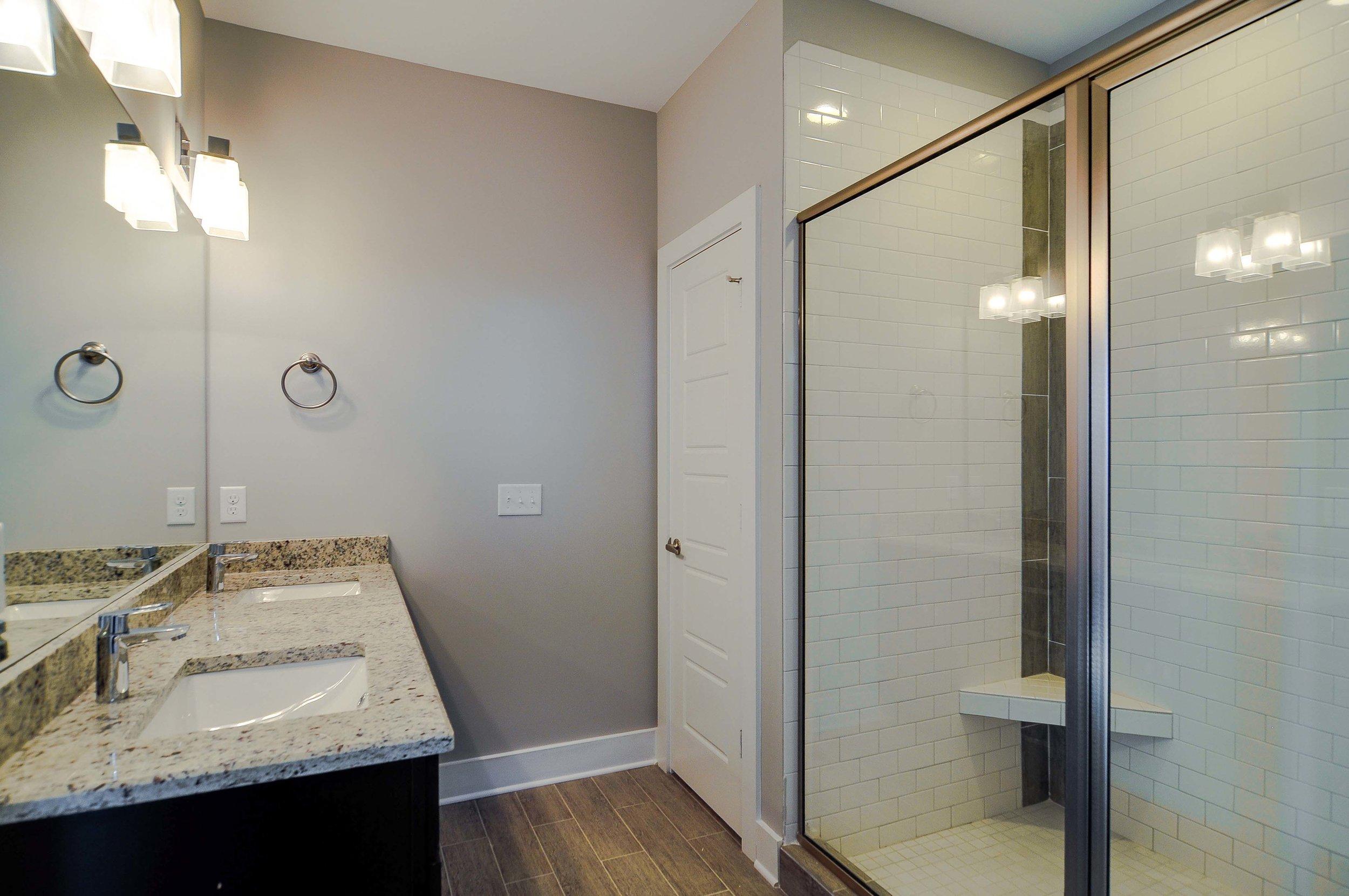House-Plans-Online-Nashville-Narrow-Master Bath-Kentucky.jpg