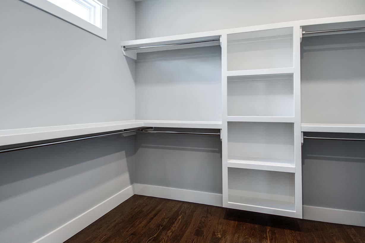 House-Plans-Online-Duplex-Nashville-Peggy-Newman-Closet-Storage-Built In-Arthur A.jpg