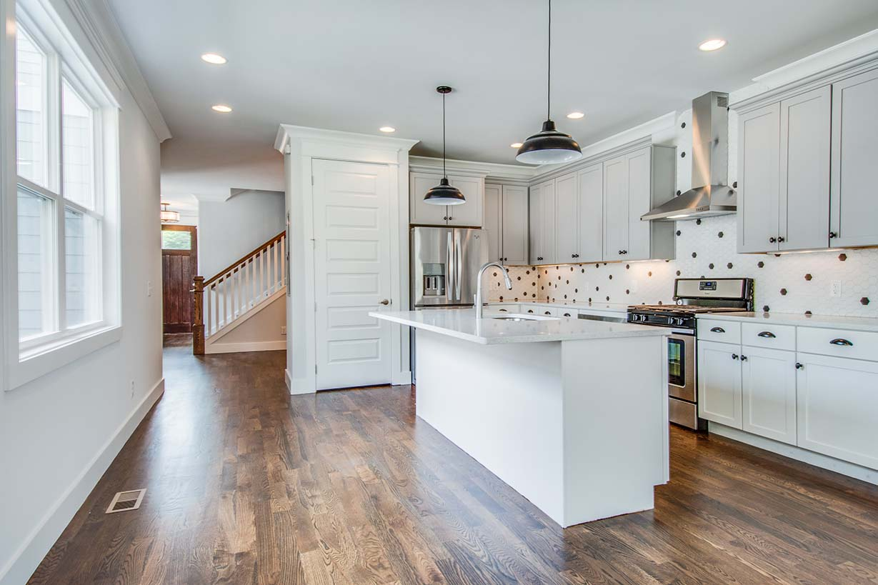 House-Plans-Online-Duplex-Nashville-Peggy-Newman-Kitchen-Arthur A.jpg