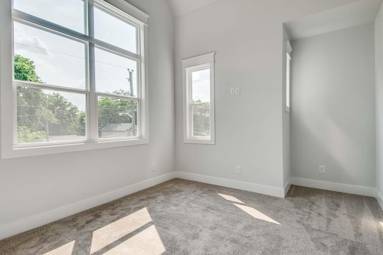 House-Plans-Online-Duplex-Nashville-Peggy-Newman-Windows-Bedroom-Arthur A.jpg