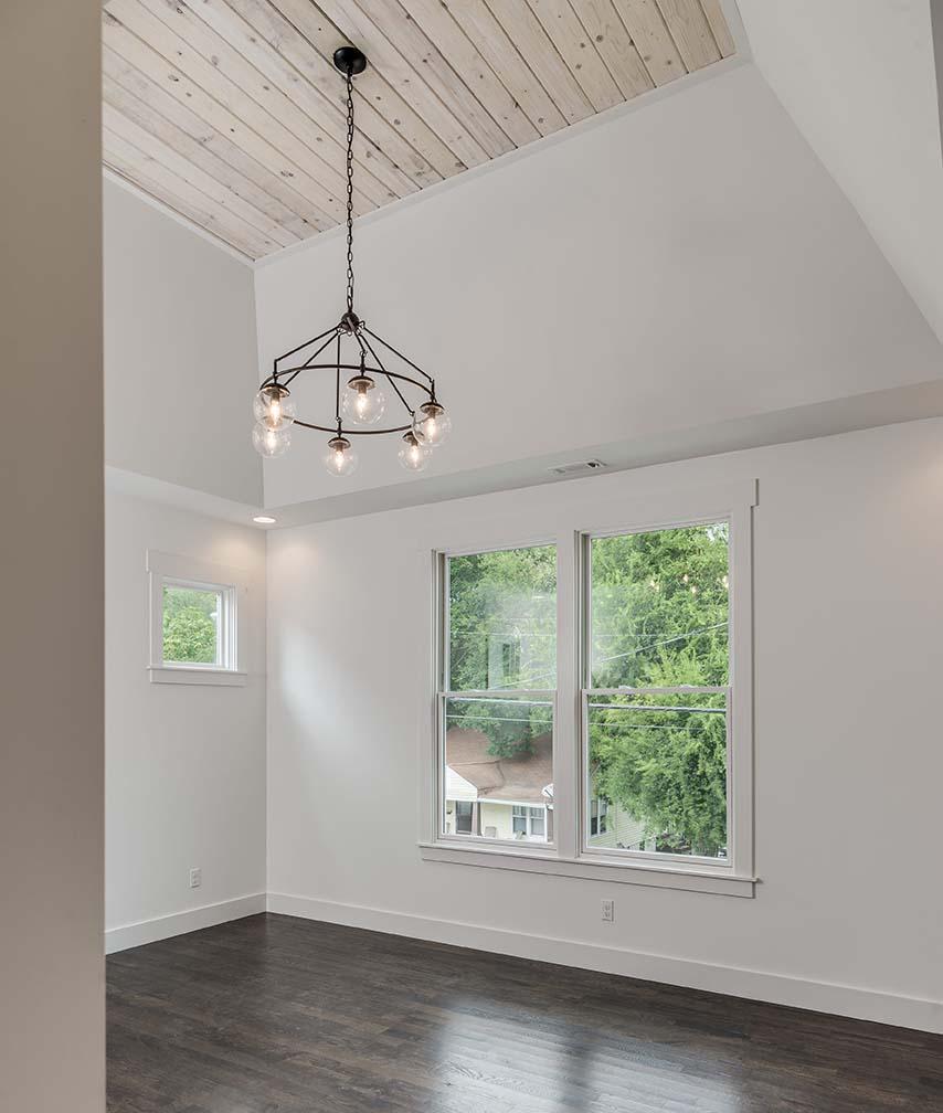 House-Plans-Online-Duplex-Nashville-Peggy-Newman-Wood Slat-Ceiling-Bedroom-Douglas.jpg