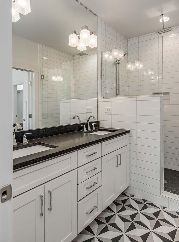 House-Plans-Online-Duplex-Nashville-Peggy-Newman-Master Bath-Shower-Douglas.jpg