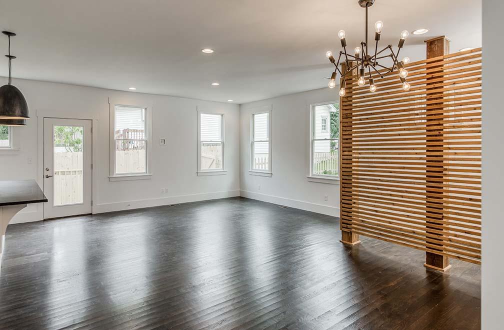 House-Plans-Online-Duplex-Nashville-Peggy-Newman-Living-Wood Wall-Free Standing-Douglas.jpg