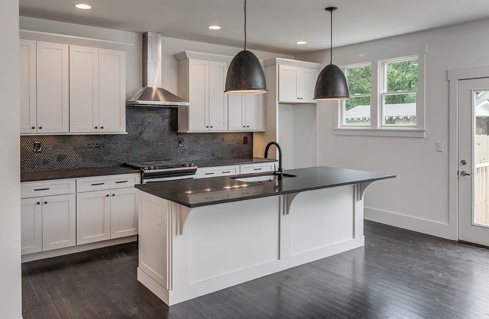 House-Plans-Online-Duplex-Nashville-Peggy-Newman-Kitchen-Black-Douglas.jpg