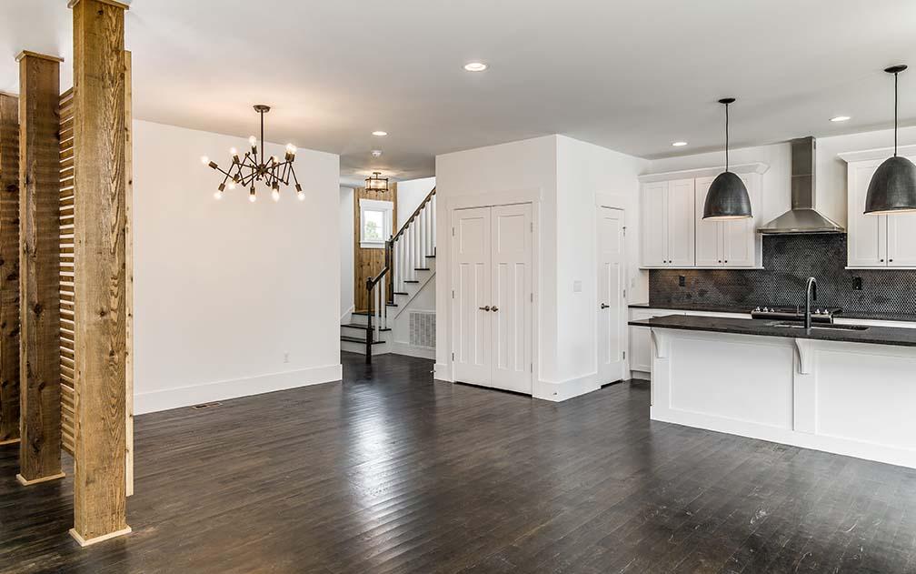 House-Plans-Online-Duplex-Nashville-Peggy-Newman-Family-Living-Kitchen-Stairs-Douglas.jpg