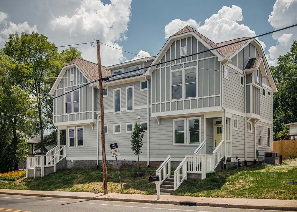 House-Plans-Online-Duplex-Nashville-Peggy-Newman-Exterior-Douglas.jpg