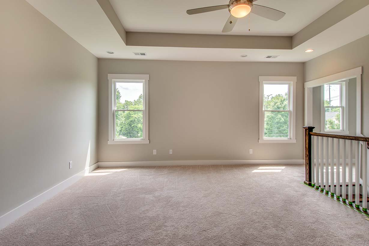 House-Plans-Online-Duplex-Nashville-Peggy-Newman-Bedroom-Inga.jpg