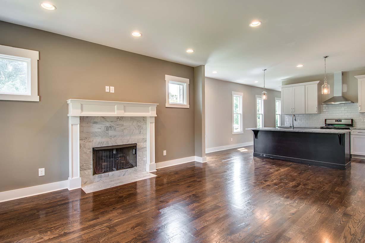 House-Plans-Online-Duplex-Nashville-Peggy-Newman-Fireplace-Family-Living-Kitchen-Inga.jpg