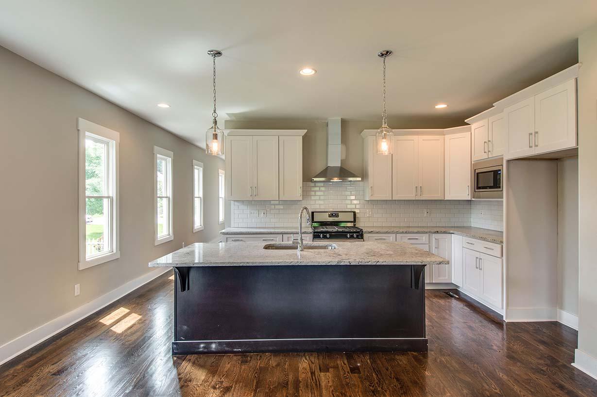 House-Plans-Online-Duplex-Nashville-Peggy-Newman-Kitchen-Inga.jpg