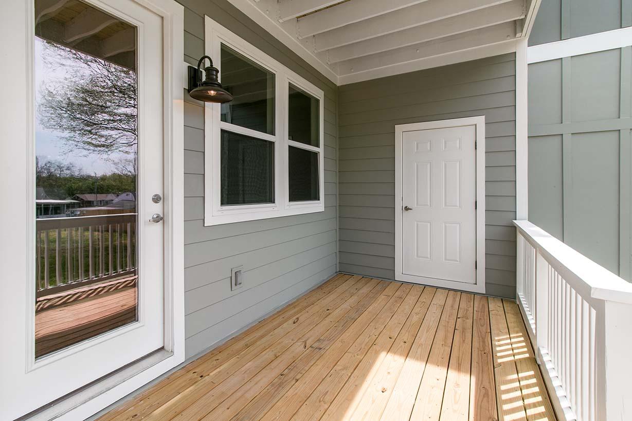 House-Plans-Online-Duplex-Nashville-Peggy-Newman-Balcony-Deck-Curdwood.jpg