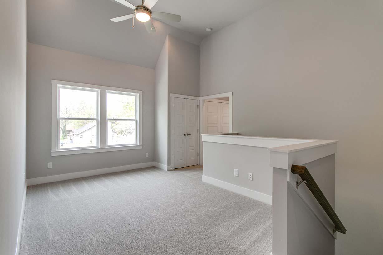 House-Plans-Online-Duplex-Nashville-Peggy-Newman-Bonus-Curdwood.jpg