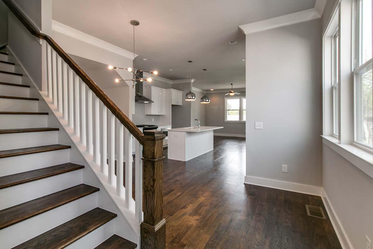 House-Plans-Online-Duplex-Nashville-Peggy-Newman-Entry-Stairs-Curdwood.jpg