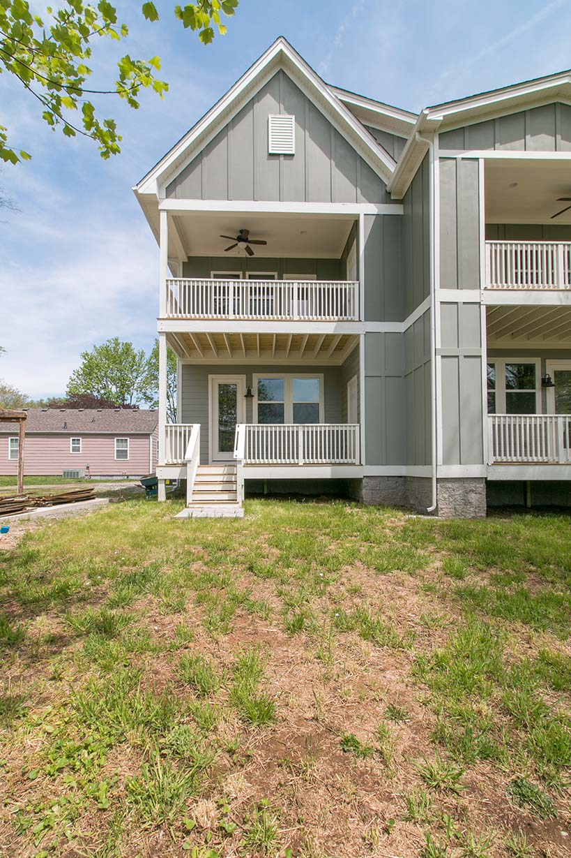 House-Plans-Online-Duplex-Nashville-Peggy-Newman-Decks-Curdwood.jpg