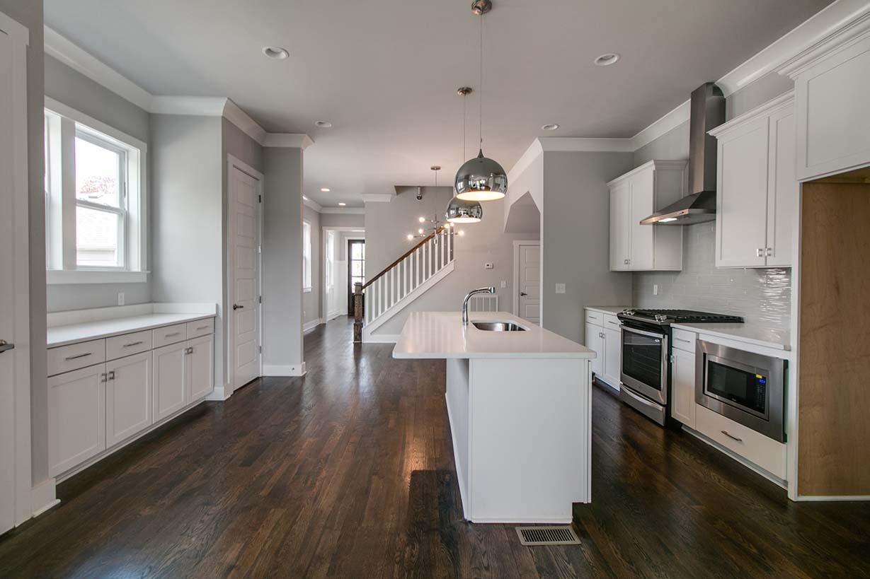 House-Plans-Online-Duplex-Nashville-Peggy-Newman-Kitchen-Curdwood.jpg