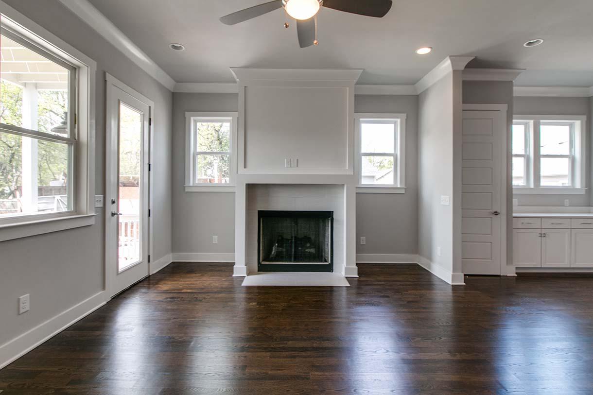 House-Plans-Online-Duplex-Nashville-Peggy-Newman-Living-Fireplace-Kitchen-Curdwood.jpg