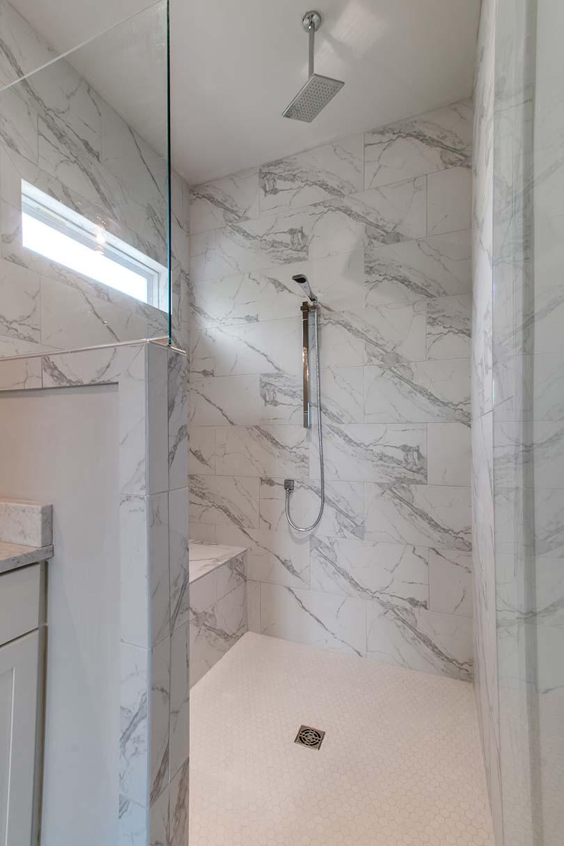 House-Plans-Online-Duplex-Nashville-Peggy-Newman-Master-Shower-Tile-Curdwood.jpg
