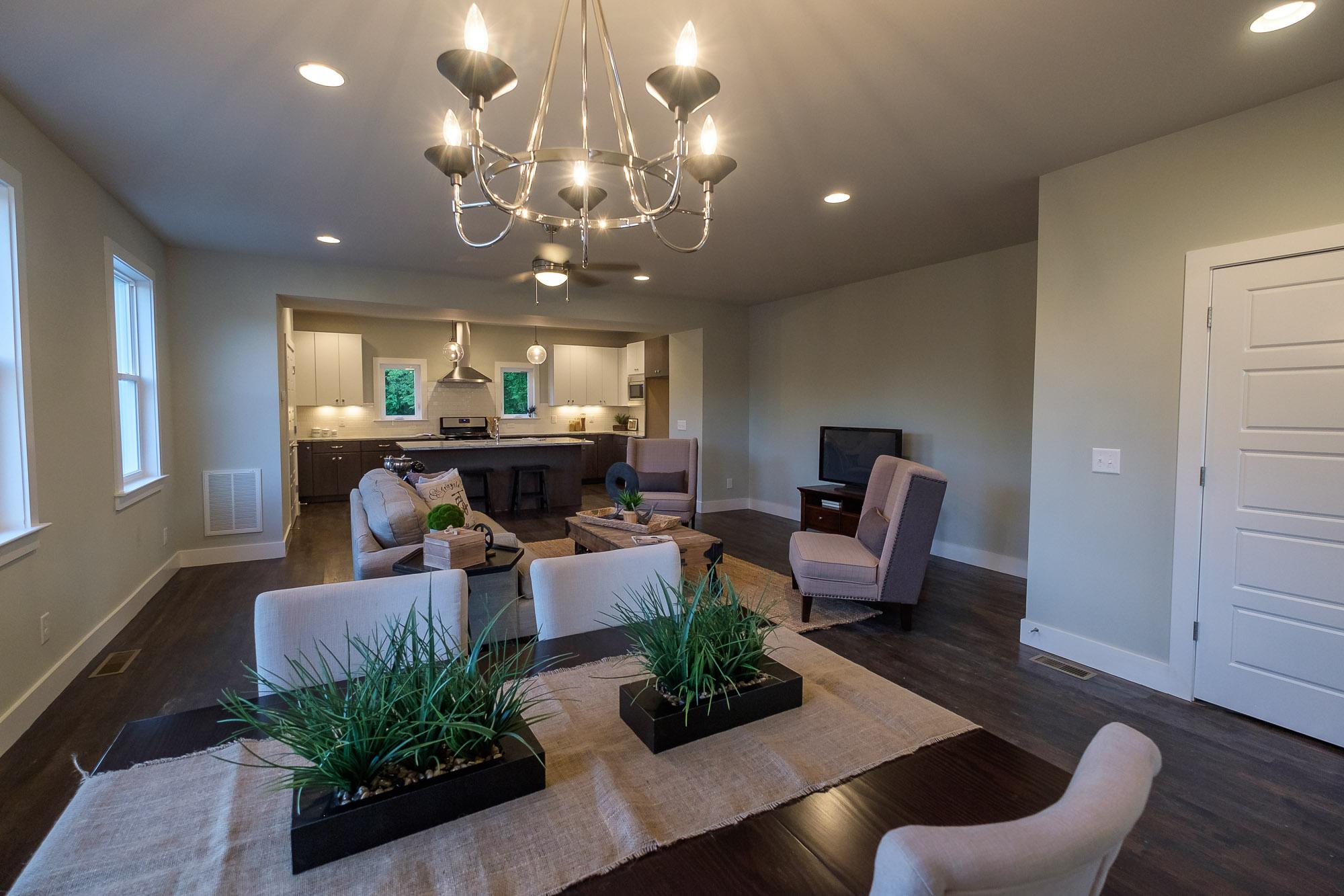 House-Plans-Online-Duplex-Nashville-Peggy-Newman-Living-Kitchen-Great Room-Porter.jpg