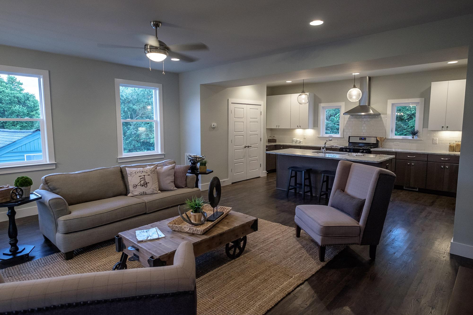 House-Plans-Online-Duplex-Nashville-Peggy-Newman-Living-Kitchen-Porter.jpg