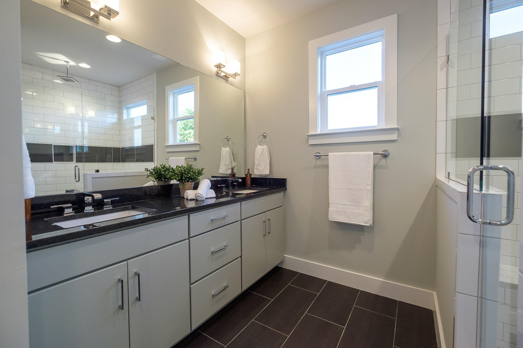 House-Plans-Online-Duplex-Nashville-Peggy-Newman-Master Bath-Porter.jpg