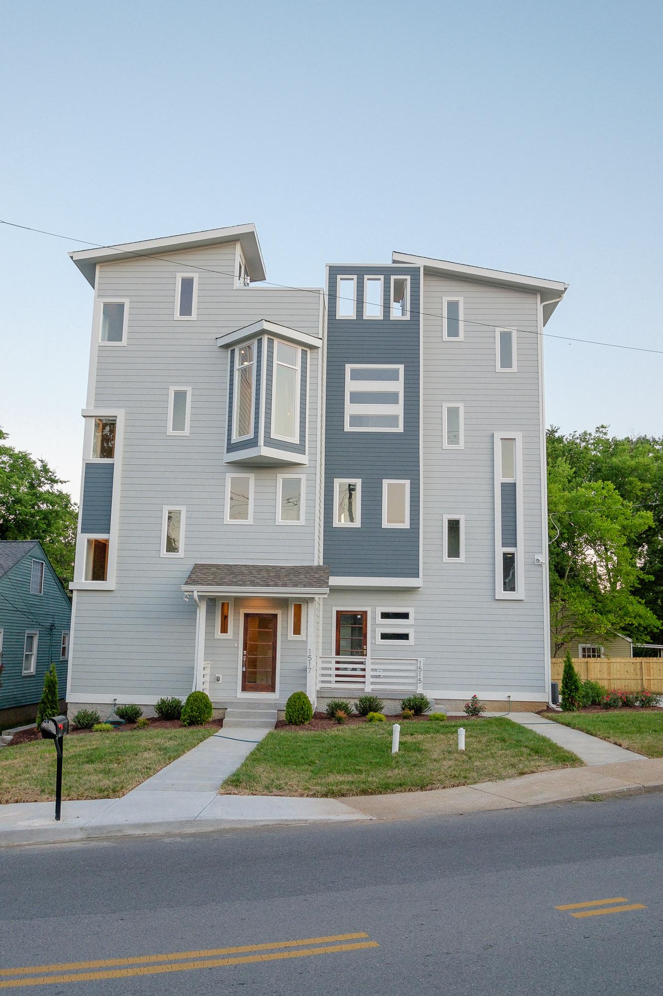 House-Plans-Online-Duplex-Nashville-Peggy-Newman-Modern-Exterior-Windows-Porter.jpg
