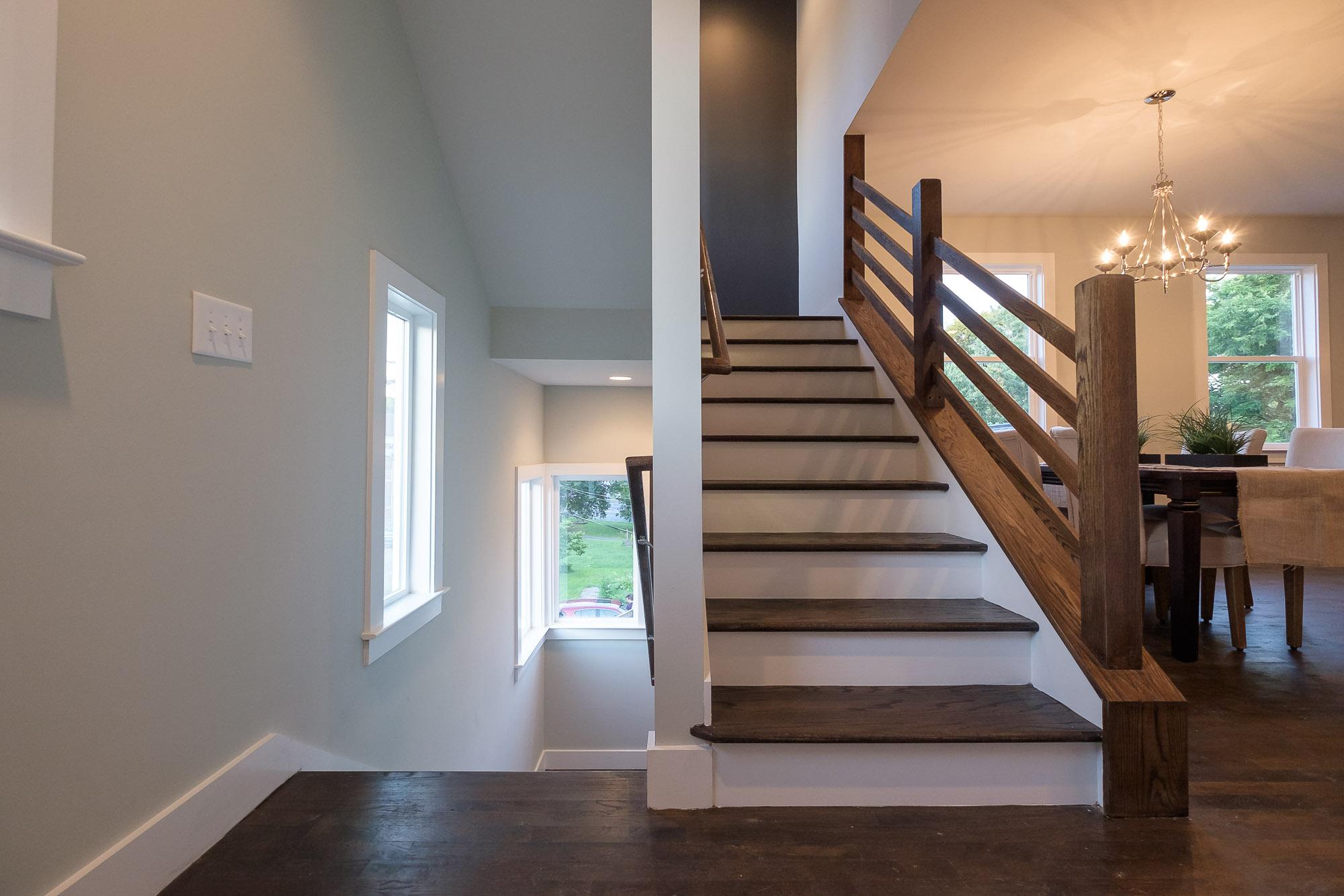 House-Plans-Online-Duplex-Nashville-Peggy-Newman-Stairs-Windows-Porter.jpg