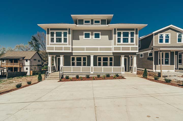 House-Plans-Online-Four Square-Nashville-Peggy-Newman-Duplex-Spain.jpg